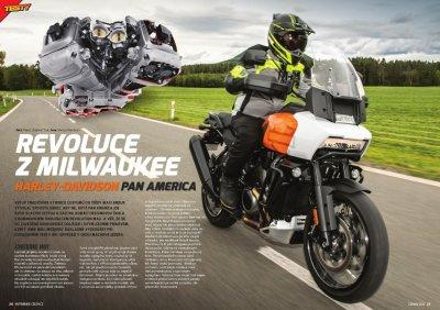 motorbike-06-2021-14.jpg
