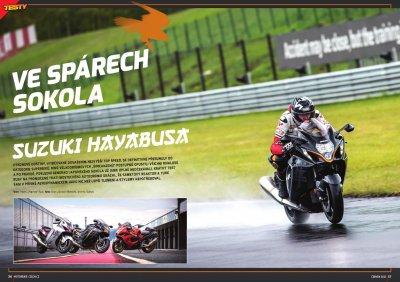 motorbike-06-2021-19.jpg