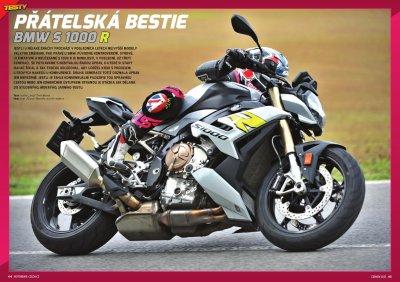 motorbike-06-2021-23.jpg