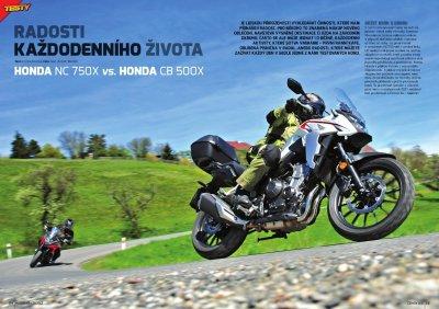 motorbike-06-2021-28.jpg