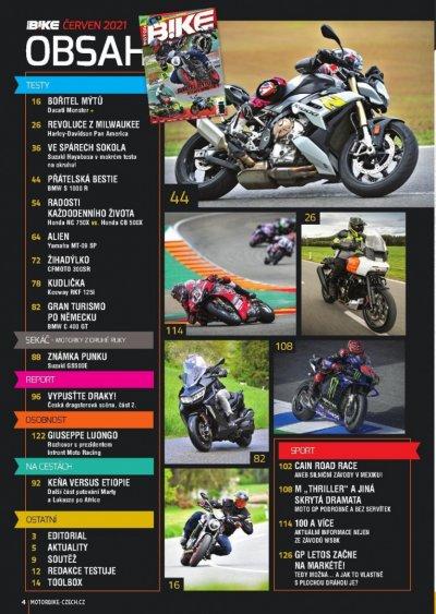 motorbike-06-2021-3.jpg