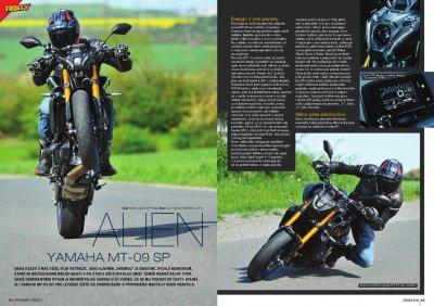 motorbike-06-2021-33.jpg