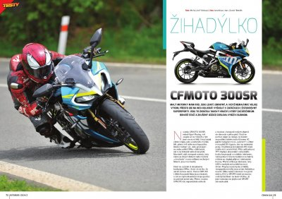 motorbike-06-2021-37.jpg