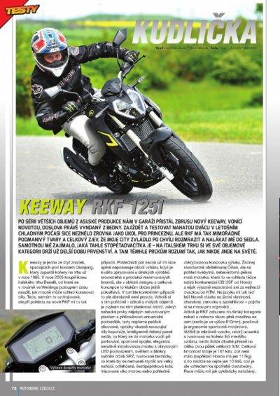 motorbike-06-2021-40.jpg
