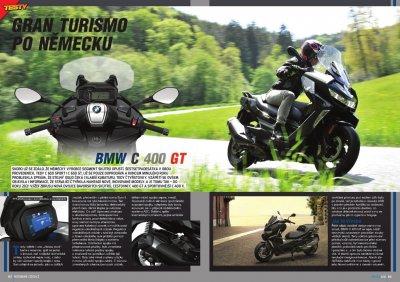 motorbike-06-2021-42.jpg