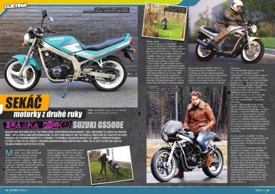 motorbike-06-2021-45.jpg