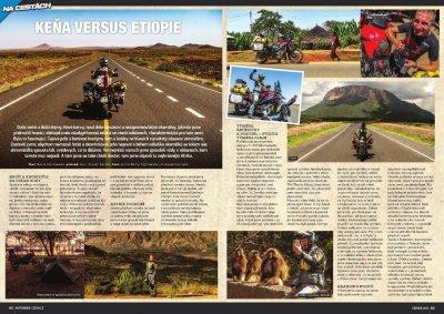 motorbike-06-2021-47.jpg