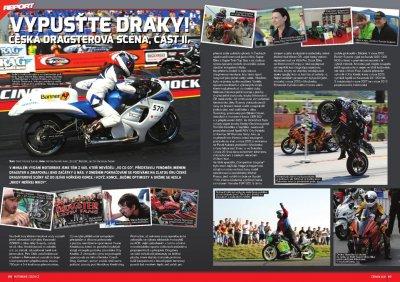 motorbike-06-2021-49.jpg