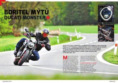 motorbike-06-2021-9.jpg