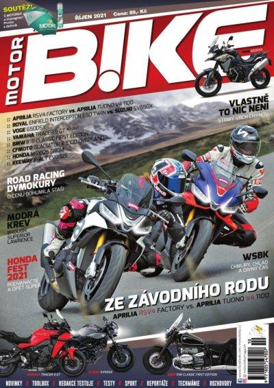 motorbike-10-2021-1.jpg