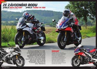 motorbike-10-2021-10.jpg
