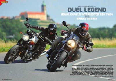 motorbike-10-2021-16.jpg