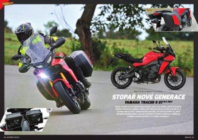 motorbike-10-2021-21.jpg
