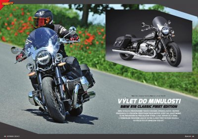 motorbike-10-2021-25.jpg