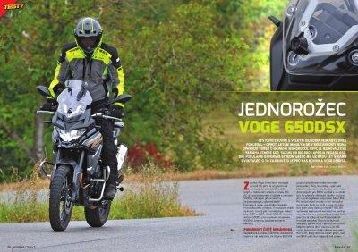 motorbike-10-2021-29.jpg