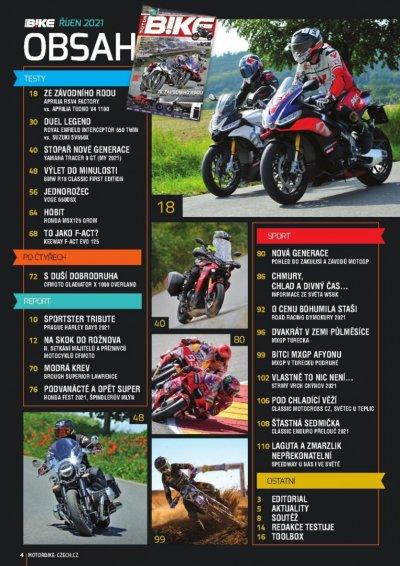 motorbike-10-2021-3.jpg