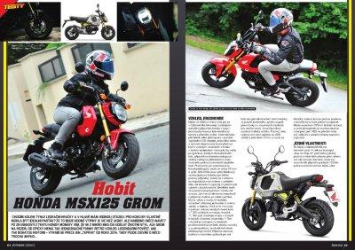 motorbike-10-2021-33.jpg