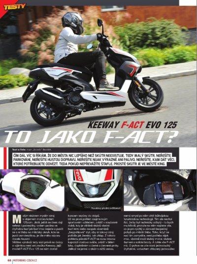 motorbike-10-2021-35.jpg