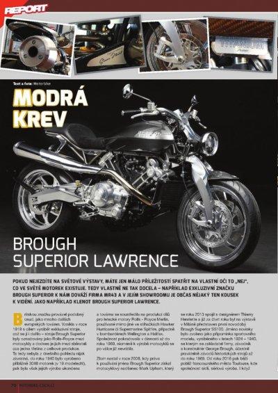 motorbike-10-2021-36.jpg