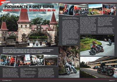 motorbike-10-2021-39.jpg