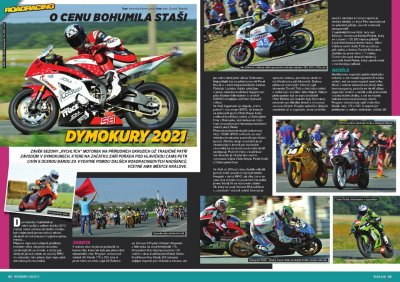 motorbike-10-2021-47.jpg