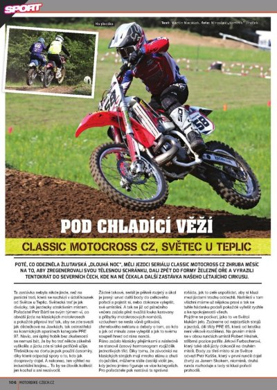 motorbike-10-2021-54.jpg