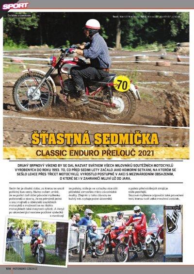 motorbike-10-2021-55.jpg