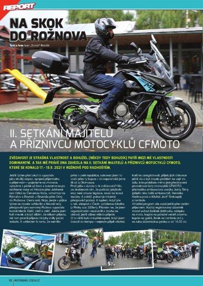 motorbike-10-2021-7.jpg